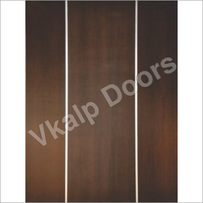 Designer Eco Collection Laminated Door