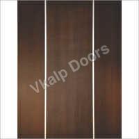 Designer Eco Collection Laminated Door
