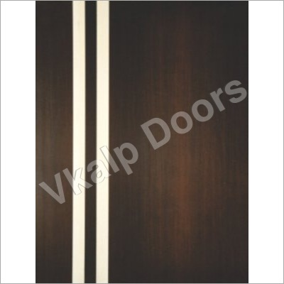 Stylish Eco Collection Laminated Door