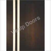 Stylish Eco Collection Laminated Door