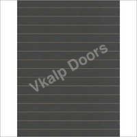 Premium Collection Laminated Door