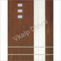 Designer Premium Collection Laminated Door