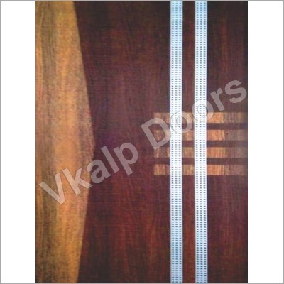 Stylish Premium Collection Laminated Door