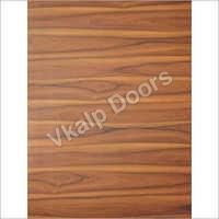 Royal Collection Laminated Door