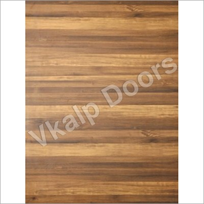Designer Royal Collection Laminated Door