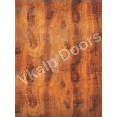 Stylish Royal Collection Laminated Door