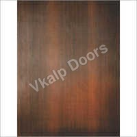 Plain Royal Collection Laminated Door