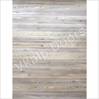 Decorative Royal Collection Laminated Door