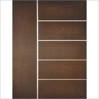 Home Eco Collection Laminated Door