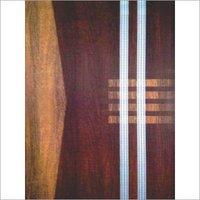 Stylish Premium Collection Laminated Door
