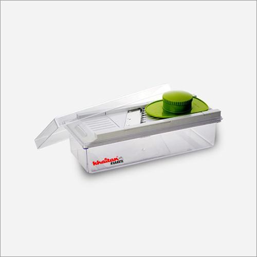 Vegetable Multi Garter Set