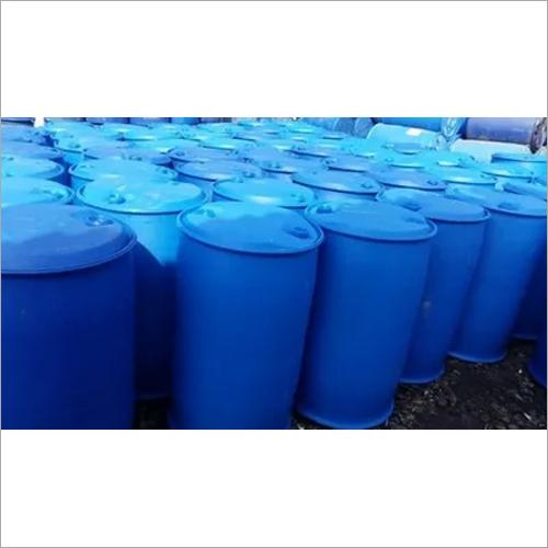 Liquid Epoxy Thinner