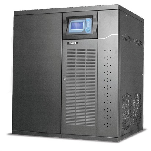 Commercial Online UPS