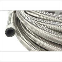 Metal Braided Hose Assemblies