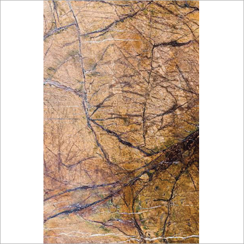 Rainforest Gold Granite
