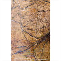Rainforest Gold Granite