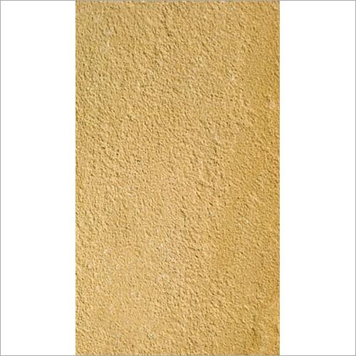 Yellow Sandstone