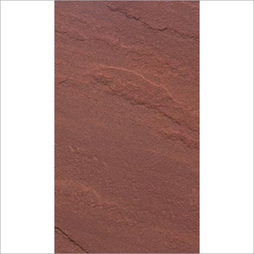 Chocolate Brown Sandstone