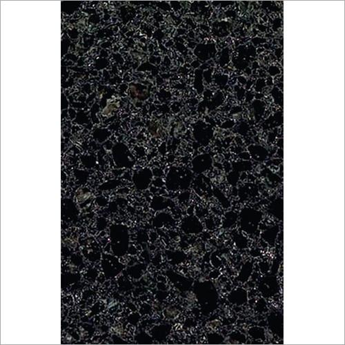 Sparkle Black Granite