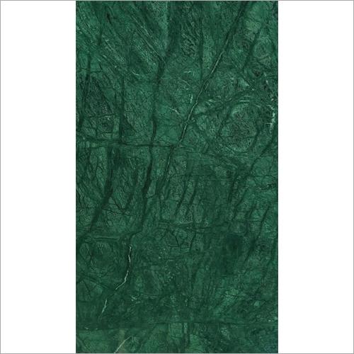 Green Emerald Marble