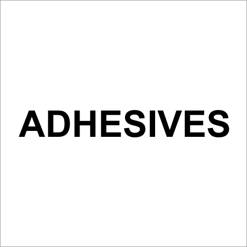 Adhesives Defoamer