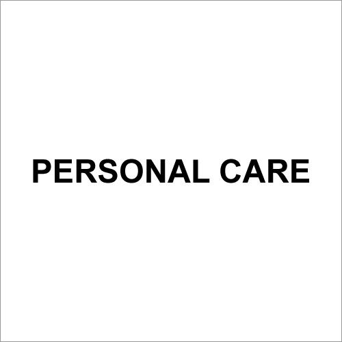 Personal Care Defoamer