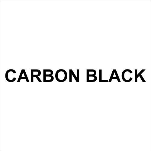 Carbon Black Defoamer