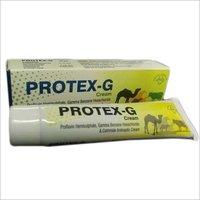 Proflavin Hemisulphate, Gamma Benzene Hexachloride & Cetrimide Antispetic Cream