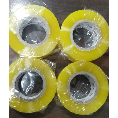 300 Mtr China Tape
