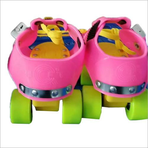 Adjustable Baby Roller Skate