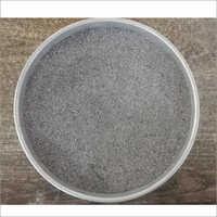 Grey Rice Husk Ash