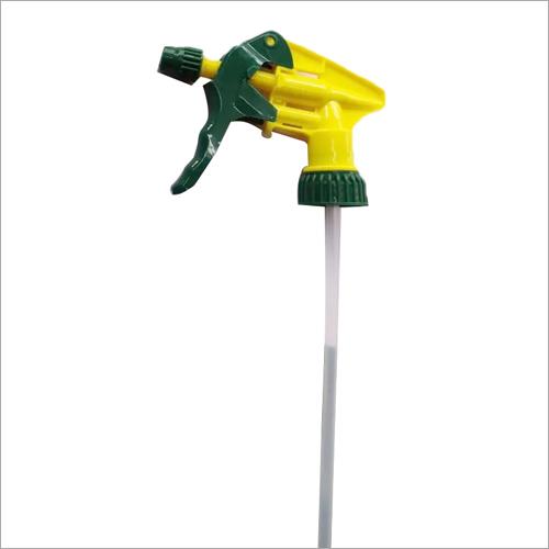Trigger Pump