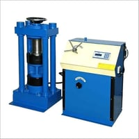 CTM Electrically Operated