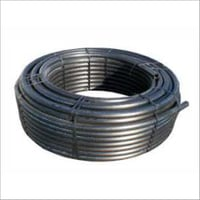 HDPE And Sprinkler Pipes