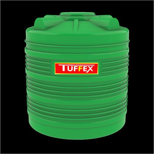 Tuffex Water Tank