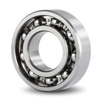 High Precision Ball Bearing