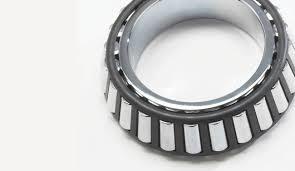 Industrial Taper Roller Bearing