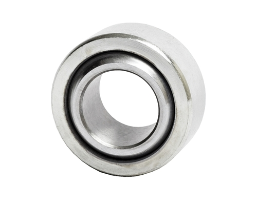 Plain Ball Bearings