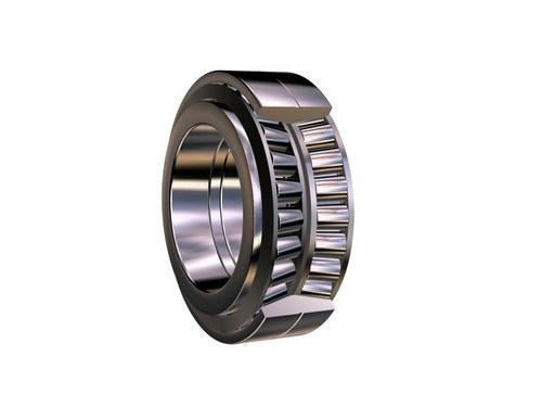 Precision Roller Bearing