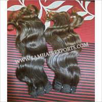 Indian Brown Hair Extension