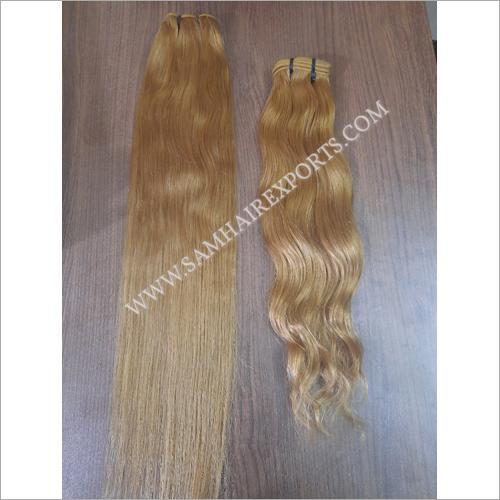 Choclate Brown Hair Extension