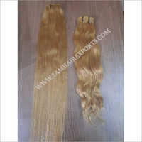 Choclate Brown Hair Extension