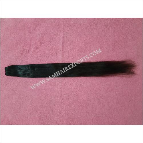 Long Human Hair Extension