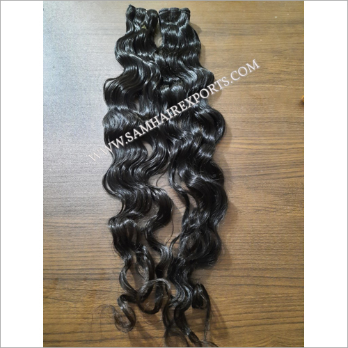 Indian Long Hair Extension