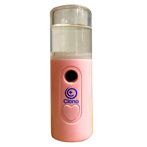 Sanitization Devices