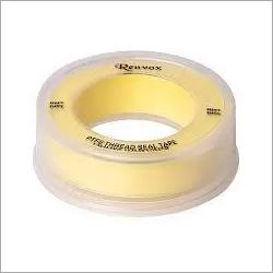 Teflon Tape(PTFE)
