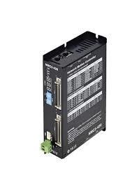 PAIX MOTION CONTROLLER NMC2-420VR