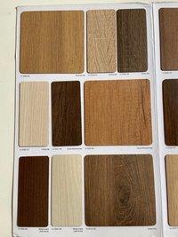 Pine wood MDF