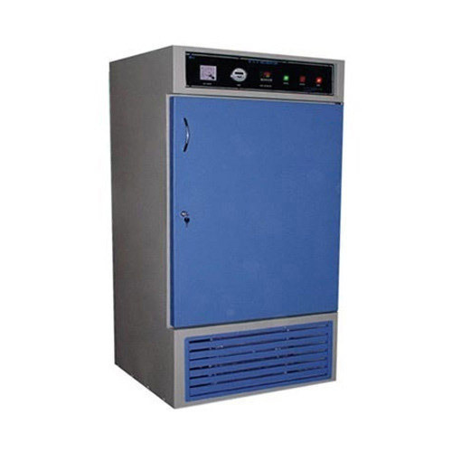 Laminer Air Flow Cabinet