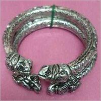 Silver Modi Kada